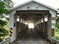Banks Covered Bridge - Pennsylvania (4826580184).jpg