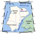 Banksi saar.png