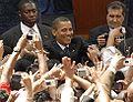 Barack Obama at the FBI 4-28-09 2.JPG