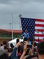 Barack Obama in Kissimmee (30189819933).jpg