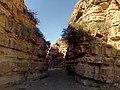 Barakajur rocks 25.jpg