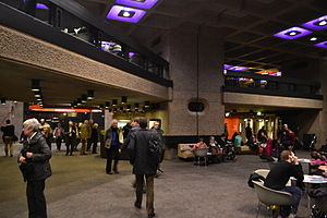 Barbican Foyer.JPG
