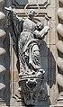 Barcelona - Sant Francesc de Borja (església de Betlem).jpg