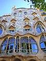 Barcelona - panoramio (80).jpg