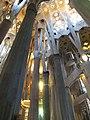 Barcelona Sagrada Familia interior 03.jpg