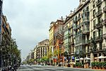 Barcelona holiday (4592468629).jpg