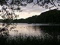 Bardowie Loch - geograph.org.uk - 62178.jpg