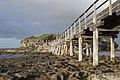 Bare Island Bridge - panoramio.jpg