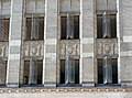 Barker Building window details b.jpg