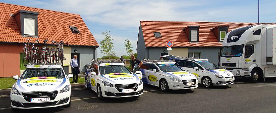 Barlin - Quatre jours de Dunkerque, étape 3, 8 mai 2015, départ (B035).JPG