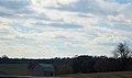 Barn near Dodgeville - panoramio.jpg