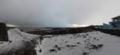 Barna sous la neige.tif