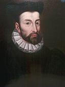 Barnabé Buisson.jpg