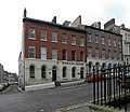 Barr and Co. Solicitors, Derry - Londonderry - geograph.org.uk - 1553218.jpg