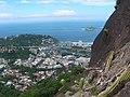 Barrinha - panoramio.jpg