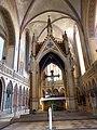 Barth Marienkirche - Altar 1.jpg
