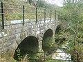 Barton Brook Aqueduct - geograph.org.uk - 1557786.jpg