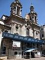 Basílica de San Francisco (Buenos Aires).JPG