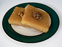 Egyptian cuisine wikipedia dessertsedit forumfinder Choice Image