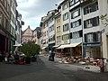 Basel - Heuberg - panoramio (2).jpg