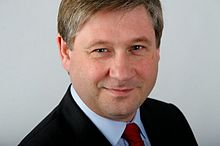 Basil McCrea Lisburn Office047.jpg