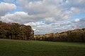 Basildon Park (6320412030).jpg