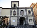 Basilica di S.Antonino - panoramio.jpg