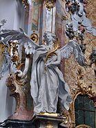 BasilikaOttobeuren