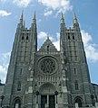 Basilique Saint-Pierre et Saint-Paul1.jpg