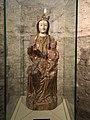Basilique Saint Just de Valcabrère-Vierge à l'enfant-20180812.jpg