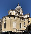 Basilique Santi Ambrogio Carlo Corso - Rome (IT62) - 2021-08-29 - 5.jpg