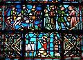 Basilique St Remi 06.jpg
