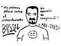 Bassel Khartabil, in memoriam.jpg