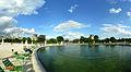 Bassin-Jardin des Tuileries-Louvre.jpg