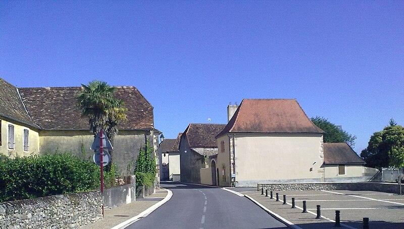 File:Bastanès4.jpg