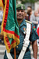 Bastille Day 2014 Paris - Color guards 012.jpg