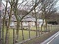 Bastion Cottage - geograph.org.uk - 121781.jpg