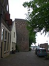 bastion deventer