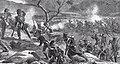 Bataille de Redinha, 12 mars 1811.jpg