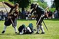 Bataille de Rocroy Duel 44356.jpg
