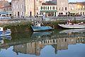 Bateaux de pêche le long du Quai Georges Clémenceau (4).jpg
