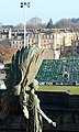 Bath Rugby - panoramio.jpg