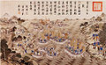 Battle at the River Phu-luong.jpg