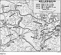 Battle of Kyongju (zh-hant).jpg