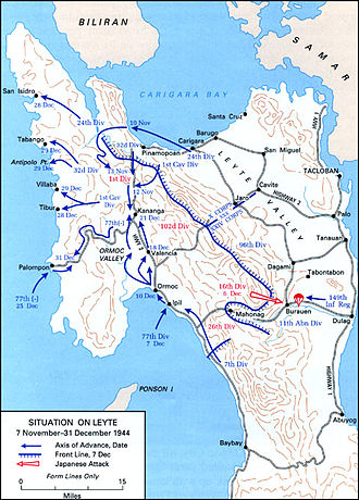 Battle of Leyte map 3.jpg