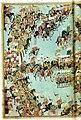 Battle of Mezőkeresztes, 1596 A.jpg
