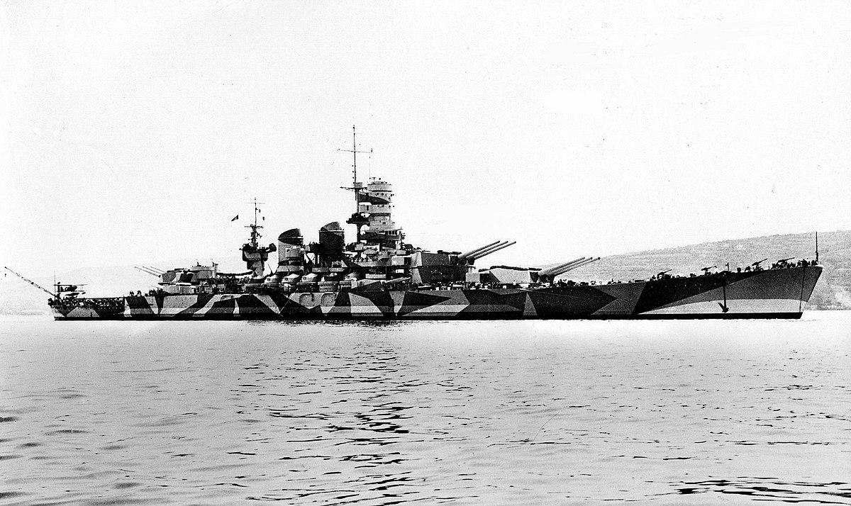 1200px-Battleship_Roma.jpg