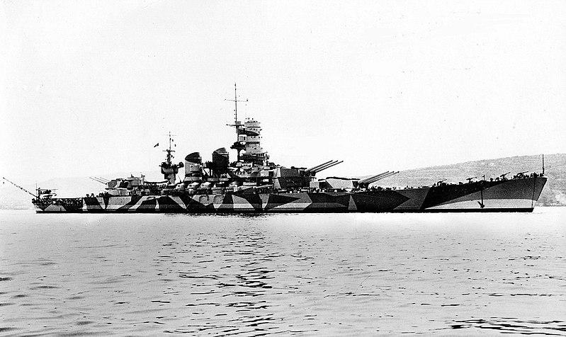 Battleship Roma.jpg