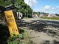 Bauan,Mabini,Batangasjf8564 19.JPG