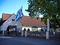 Bauerngeraetemuseum Ingolstadt.JPG
